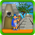 Adventure Escape Mayan Pyramid 1.0.4 Apk
