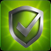 App Flash VPN Unblock Sites apk for kindle fire