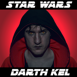 by Trailer Keller - Typography Captioned Photos ( 1080p, bad, darth, photo, vader, hd, kill, star wars, photography, sith )