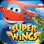 Download Superwings–Viaja por el mundo APK