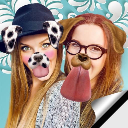 Face Camera-Snappy Photo (app)