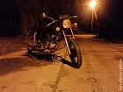продам мотоцикл в ПМР ММЗ М1