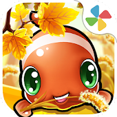 HappyFish APK for Lenovo