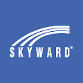 Free Skyward Mobile Access APK for Windows 8