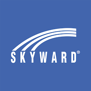Skyward Mobile Access For PC