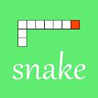 Snake Game 0.0.1