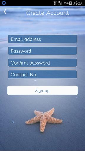 Voicemail Saver - screenshot