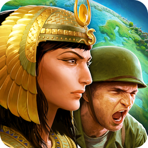 DomiNations the best app – Try on PC Now