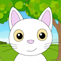 Game Kitten apk for kindle fire