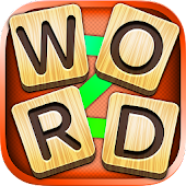 Word Addict - Free Word Games APK