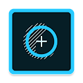 App Adobe Photoshop Fix apk for kindle fire