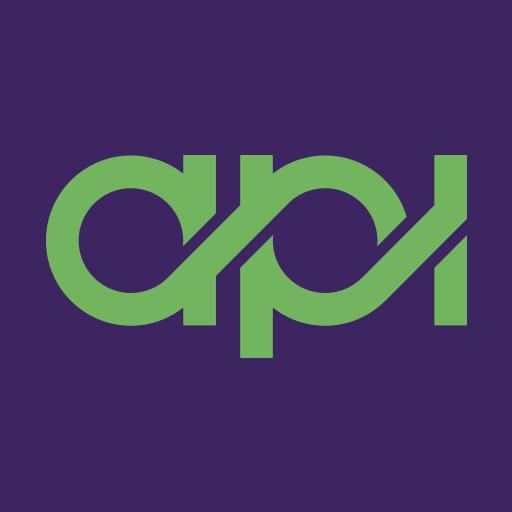 Android aplikacija API mBank