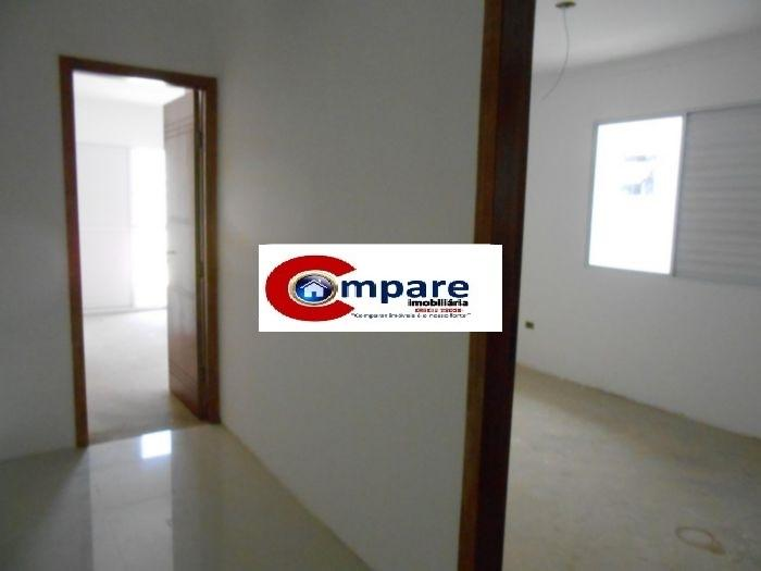 Imobiliária Compare - Casa 3 Dorm, Guarulhos - Foto 7