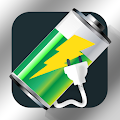 App Super Fast Charger 5x apk for kindle fire