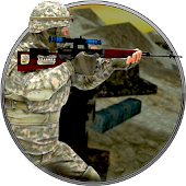 Game Counter Terrorist Strike Force APK for Windows Phone