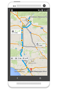 Download GPS Phone Tracker Location APK on PC | Download ...