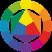 Color Catchs APK for Ubuntu