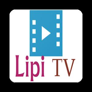 Lipi TV For PC / Windows 7/8/10 / Mac – Free Download