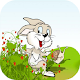 Jungle Rabbit Adventure