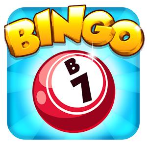 Bingo Blingo Online PC (Windows / MAC)