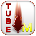 TubeMte video downloader