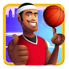 Full Basketball Game