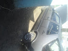 продам авто Fiat Croma Croma (154)