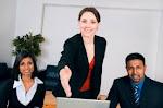 Important Roles of Placement Agencies in Delhi