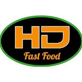 Download HD Döner & Burger APK on PC