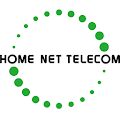 App Home Net Telecom - HNT apk for kindle fire