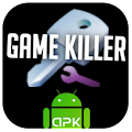 Game Killer Free APK for Kindle Fire