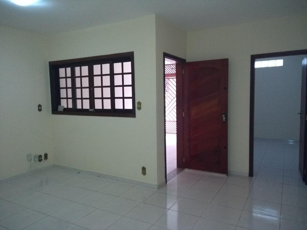 [Casa residencial para locação, Vila Municipal, Jundiaí.]