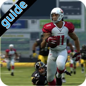guide Mobile nfl madden
