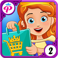 My Little Princess : Stores on PC / Windows 7.8.10 & MAC