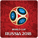 World Cup Russia 20  file APK Free for PC, smart TV Download