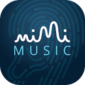 Download Mimi Music - Clear Sound APK on PC