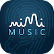Download Mimi Music For PC Windows and Mac 1.1.0