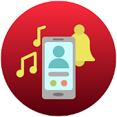 Download Special Ringtone Editor APK on PC