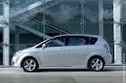 продам запчасти Toyota Corolla Corolla Verso