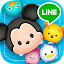 LINE:ディズニー ツムツム for Lollipop - Android 5.0