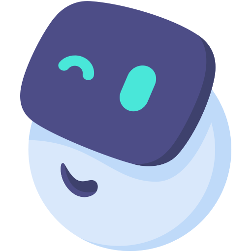 Mimo: Learn to Code APK Cracked Download