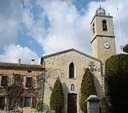 photo de Saint Pons