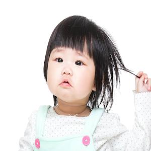 tips sehat dan mudah agar rambut bayi tumbuh lebat For PC / Windows 7/8/10 / Mac – Free Download