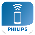 App Philips TV Remote App APK for Windows Phone