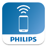Philips TV Remote App APK