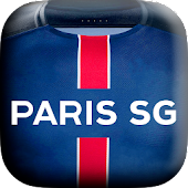 Download PSG Live Mercato Transfert Football APK on PC
