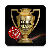 Game Backgammon - Lord of the Board version 2015 APK
