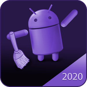 Ancleaner Pro, Android cleaner For PC / Windows 7/8/10 / Mac – Free Download