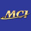 MCI World Mobile APK for Ubuntu