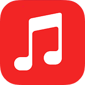 Mp3 Music Player playList